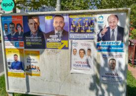 Ghidul votantului în pandemie: Toate regulile pe care trebuie să le respecți la alegerile de duminică