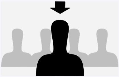 Caz incredibil în Maramureș: 9 candidați la CL diferiți au același nume. Cum știi cu cine votezi?