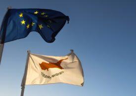 Cipru a blocat adoptarea unor noi sancţiuni ale UE împotriva Belarus (surse europene)