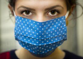 Coronavirus: Guvernul majorează subvențiile pentru studenți