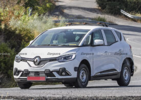 Ce preț imbatabil va avea noul SUV cu 7 locuri de la Dacia