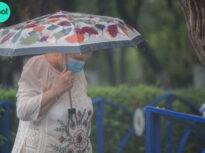 Meteo: Zile de august, între soare și ploi