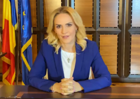 """Firea acuză că a pierdut alegerile pentru că oameni din """"familie"""" i-au înfipt cuțitul în spate"""