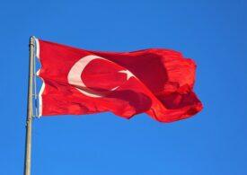 Relațiile comerciale România-Turcia, puse în pericol de o prevedere nou introdusă în Codul Fiscal - analiză Deloitte