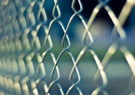 Germania anunță că va ridica un gard la granița cu Polonia