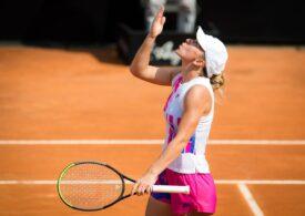 Miza financiară a finalei de la Roma: Câți bani poate câștiga Simona Halep