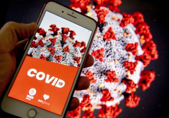 OMS anunță că vaccinarea  anti-COVID în masă nu e posibilă înainte de jumătatea lui 2021