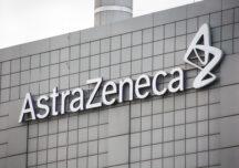 AstraZeneca suspendă
