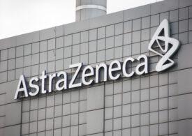 Studiul clinic din SUA al AstraZeneca pentru vaccinul destinat Covid-19 ar putea fi reluat în această săptămână