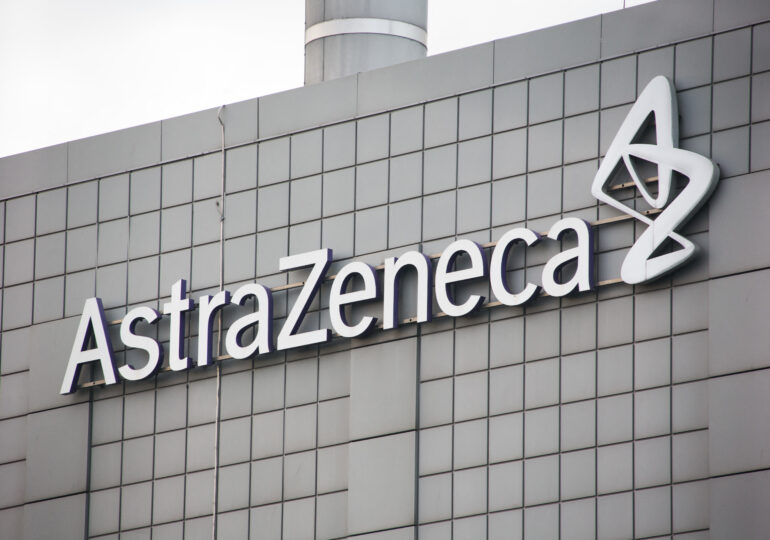 AstraZeneca suspendă testele vaccinului său anti-COVID. Un participant la studii s-a îmbolnăvit în mod inexplicabil