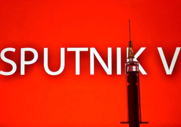 Experţi din Ungaria merg în Rusia să studieze vaccinul Sputnik V
