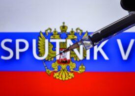 Putin spune că Rusia este pregătită să furnizeze vaccinul său altor state: Obiectivul nostru e să oferim protecţie întregii populaţii la nivel global