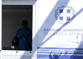 Grecia amână cu o săptămână începerea școlii, iar măștile vor fi obligatorii în clase și gratuite