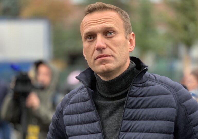 Navalnîi e așteptat marți în Rusia, altfel intră din nou la închisoare, într-un dosar a cărui pedeapsă expira miercuri