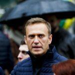 Navalnîi ameninţă Palatul lui Putin: Ce mişcări poate face liderul de la Kremlin. Cel mai rău exemplu este asasinarea lui Boris Nemțov