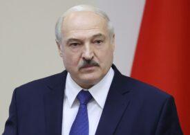 Lukaşenko a depus în secret jurământul pentru al şaselea mandat de preşedinte al Belarusului