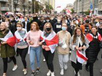 Autoritățile din Belarus suspendă cel mai important site independent de știri și încearcă și închiderea sa