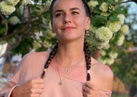 Irina Bara, eliminată în optimi la Belgrad
