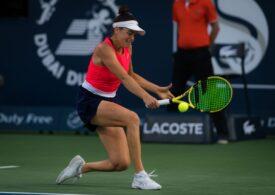 Cunoaștem prima semifinalistă de la US Open 2020, după o victorie categorică