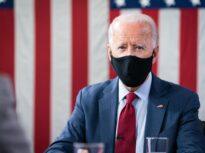Biden se aşteaptă la peste 600.000 de decese de COVID-19 în SUA