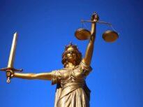 Incertitudini în sistemul judiciar din România