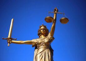 GRECO constată reforme anti-corupţie insuficiente privind parlamentarii şi magistraţii din Republica Moldova