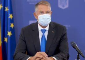 Ce spun Iohannis și Orban despre explozia numărului de îmbolnăviri cu Covid-19 în ultimele 24 de ore