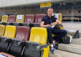"""Mihai Stoica anunță două plecări de la FCSB: Încă un jucător poate """"să plece oricând"""""""