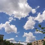 Meteo: Să ne bucurăm de ultima zi cu temperaturi de vară