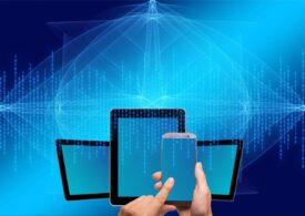 Cluj-Napoca oferă cele mai bune servicii online. Bucureștiul este la coada clasamentului
