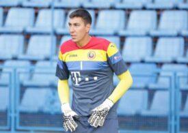 Jucătorul retras din echipa națională după un conflict cu Rădoi rămâne ferm pe poziții