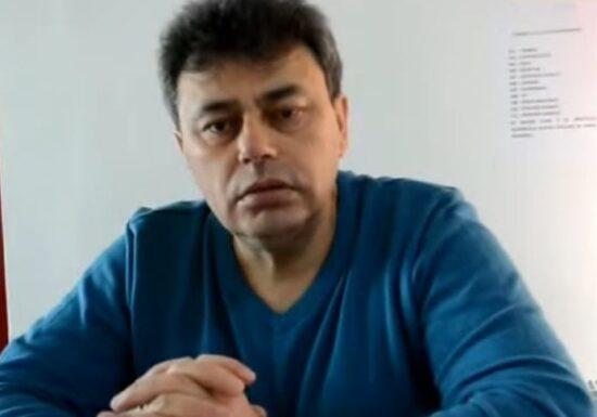 Primarul din Deveselu, mort de COVID-19, ar fi câştigat alegerile - surse