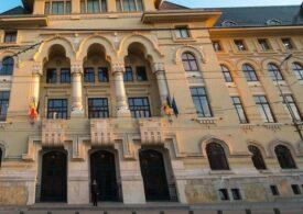PNL și-a ales viceprimarul pentru primăria Capitalei