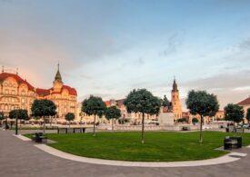 După trei mandate de edil la Oradea, Bolojan vrea la Consiliul Judeţean Bihor. Cine se încumetă să fie primar după el
