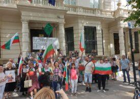 Dorinţa de libertate, egalitate și dreptate a est-europenilor