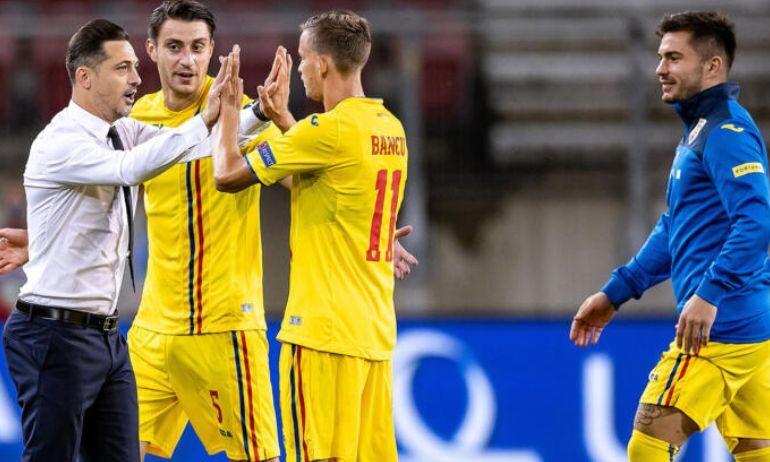 """UEFA a decis! România câștigă la """"masa verde"""" meciul cu Norvegia"""