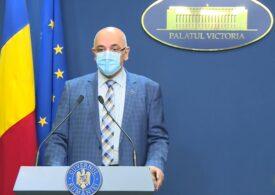 Starea de alertă e prelungită iar: Sunt permise mitingurile electorale și protestele, dar cine refuză masca nu e lăsat să voteze