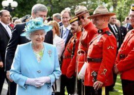 Familia regală britanică se așteaptă la scăderi de venituri de 15 milioane de lire din cauza COVID-19. Deja a îngheţat salariile