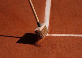 Iată cine va televiza în România meciurile de la Roland Garros