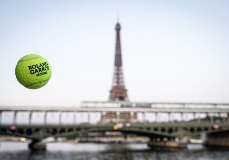 Încă o surpriză mare la Roland Garros. Cum arată primele meciuri din optimi