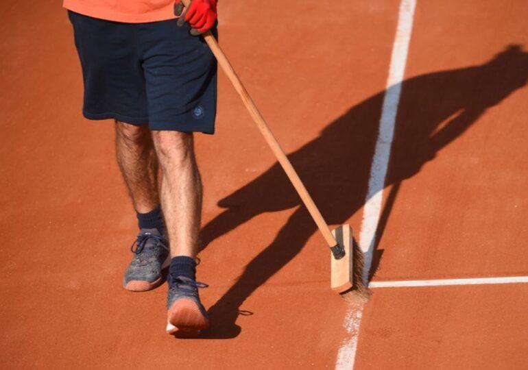 Rezultatele înregistrate joi de tenismenele române la Roland Garros: Două victorii și două înfrângeri