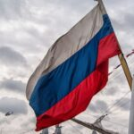 Despre Rusia, cu tristeţe