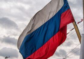 Școlile din Moscova şi regiunile Ulianovsk şi Sahalin se închid din cauza COVID-19