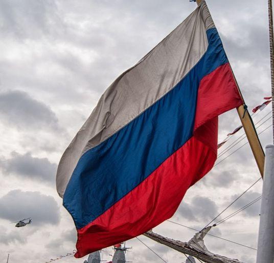 Cehia cere Rusiei despăgubiri de 39 de milioane de euro. O acuză că se află în spatele celor două explozii din 2014