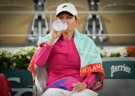 Reacții din presa internațională după victoria Simonei Halep: Iată ce scriu L'Equipe, Tennis Magazine și WTA
