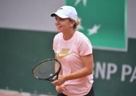 Calendarul WTA după Roland Garros: La ce turneu am mai putea s-o vedem pe Simona Halep în acest an