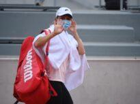 Cu cine ar putea juca Simona Halep în turul trei de la Roland Garros
