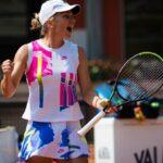 Reacții din presa internațională după victoria Simonei Halep de la Roma: Iată ce scriu Gazzetta dello Sport, WTA și L'Equipe