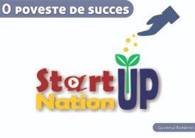 Antreprenorii şi societatea civilă solicită lansarea Programului Start-Up Nation, ediţia 2020