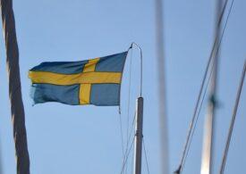 Suedia se pregătește pentru un eventual lockdown după Revelion